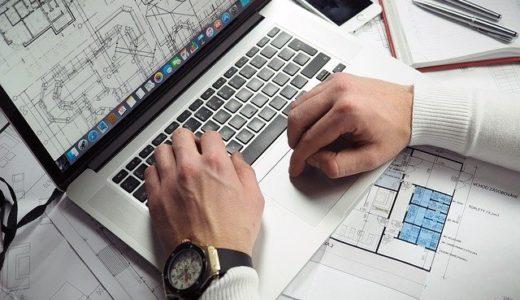 【海外企業】建設業界の様々な問題を解決へと導く、注目の海外スタートアップ企業!