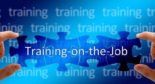 人材開発支援助成金の特定訓練コースとは、どのような助成金なのか?
